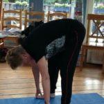 55 plus yoga